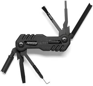 Gerber eFECT Weapon Maintenance Tool [30-000030]
