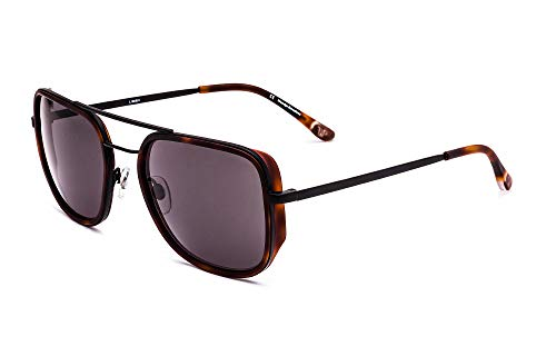 Gafas de sol Woodys Charly 01 Havana Sunglasses