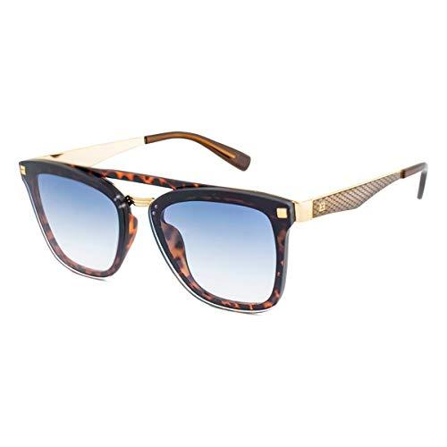 Gafas de Sol Mujer Escada SES496-0781 (ø 54 mm) | Gafas de sol Originales | Gafas de sol de Mujer | Viste a la Moda