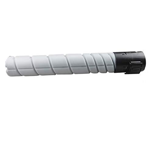 ZAYMB-Toner Cartridge Cartucho de Tinta Compatible de Konica Minolta TN319 Cartucho de copiadora Digital en Color Bizhub C360