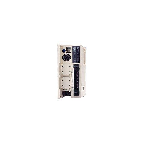 Schneider Electric TWDLMDA20DTK Cpu Extendible Twido 24 V- 12 E 24 V Cc, 8 S De Estado Sólido