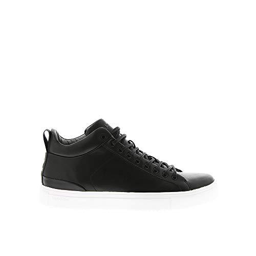 Chaussures Blackstone SG29