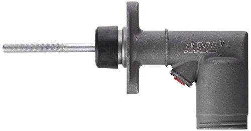 TRW PND126 Geberzylinder, Kupplung