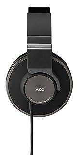 AKG K 553 Pro (B00X3MT7F6) | Amazon price tracker / tracking, Amazon price history charts, Amazon price watches, Amazon price drop alerts