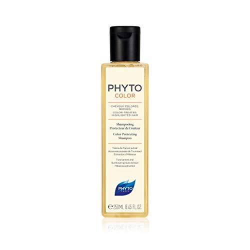 Phyto Phytocolor Shampoo 250 ml