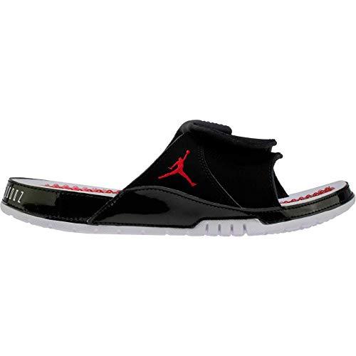 Nike Jordan Hydro Xi Retro Aa1336-006 - Talla 14