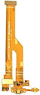 USB Charging Charger Dock Port Flex Cable for LG G Pad F 7.0 LK430 VK430 UK430