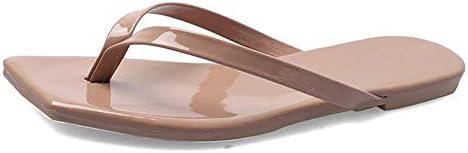 Zomer Vrouwen Correctie Sandalen platte Zool Slippers Antislip Slijtvast Comfortabel voor Orthopedische Grote Teen Botcorrectie Strand ReizenPink38