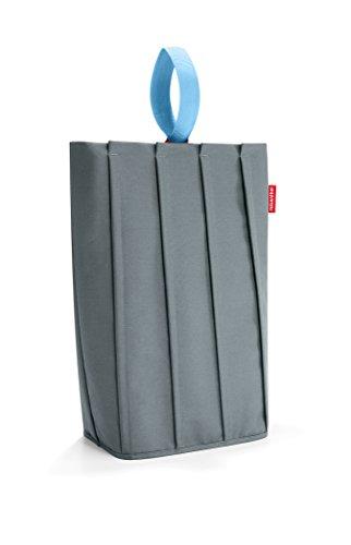 Reisenthel laundrybag M, Polyester, basalt, M