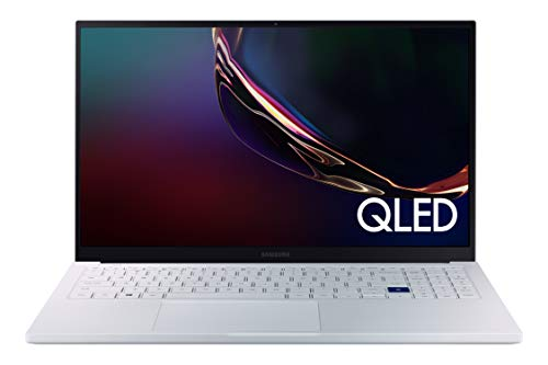 "Samsung Galaxy Book Ion 15.6"" Laptop