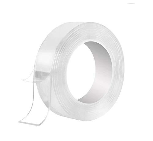 Burlete Transparente marca Eokeanon