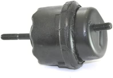 DEA A5302HY Front Mount Portland Mall Left cheap Transmission