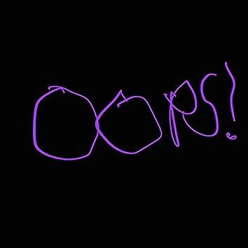 OOPS!