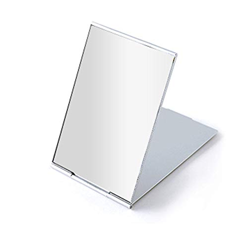 Best folding mirror small for 2020