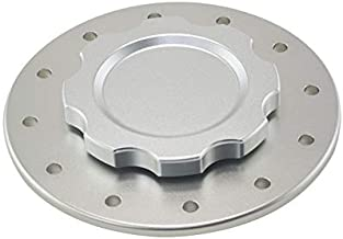 Best rci fuel cell cap Reviews