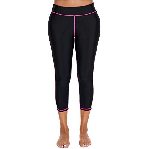 Alikey Ma'am korte droog-shorts, zwemshorts, surfbroek, sportkleding, overhemden, zwembroek, zomerkleur, botsiebeach, duikbroek, pure leggings, uv-bescherming, tricots