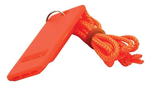 marine safety harness - 1