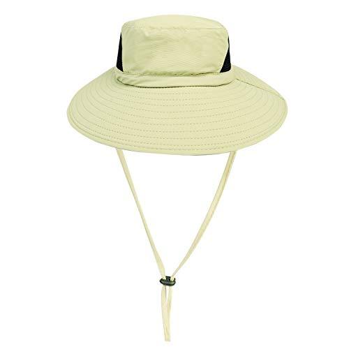 Sombrero de Sol Al Aire Libre - 50UV Protección Solar De...