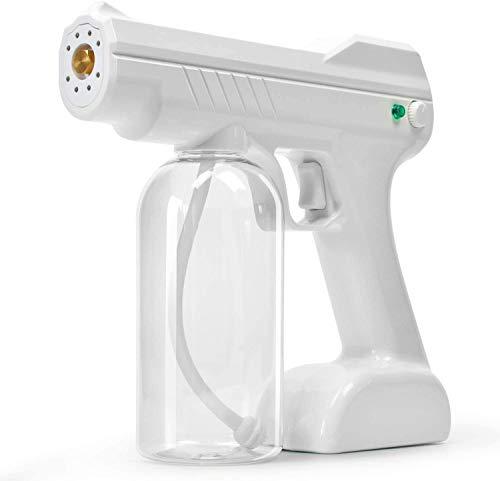 Garden Pressure Sprayer KNAPSACK WEEDKILLER Chemical Fence Water Spray Bottle (5L Pressure Sprayer)
