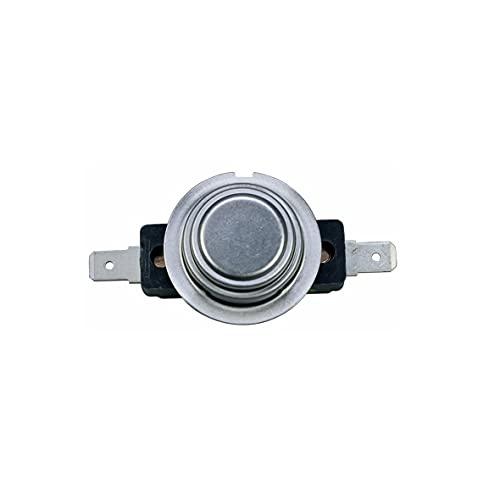 Bosch 00600158 Sèche-linge/Siemens Sèche Linge Limiteur de température