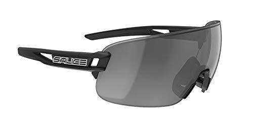 Salice Sonnenbrille, schwarz, 021RWX
