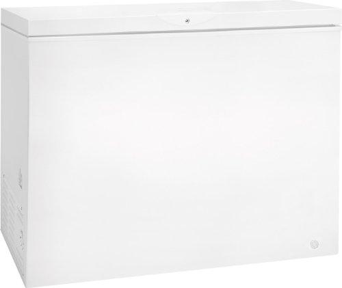 Frigidaire FFCH09M5MW 8.8 Cu. Ft. Chest Freezer - White