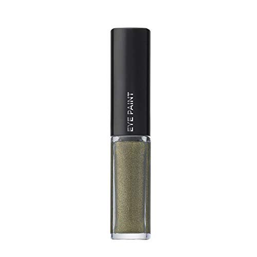 L'Oreal Paris Lidschatten Infaillible Eyeshadow Paint - 202 Keep on khaki - Augen-Make-up