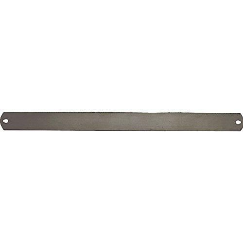 Nobex CH-18 verstekzaagblad voor hout en non-ferrometalen, bladlengte 630 mm