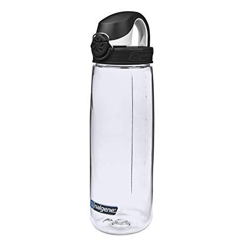 Nalgene Plastikflaschen