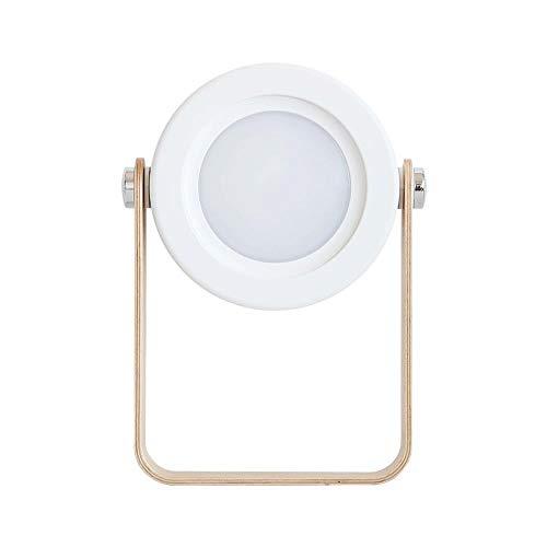 Lampe de chambre USB, Albert, 1W.
