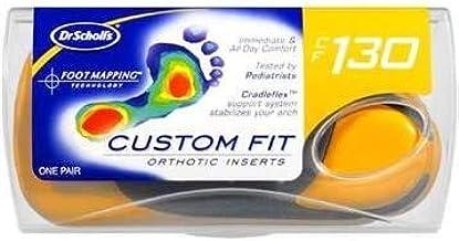 Amazon.com: Dr. Scholl's Custom Fit