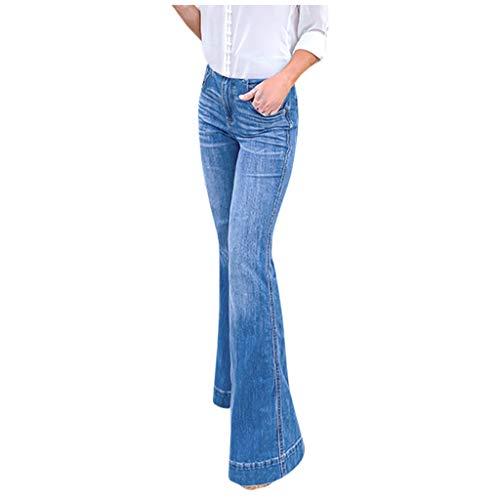 Catálogo para Comprar On-line Jeans Azul que Puedes Comprar On-line. 3