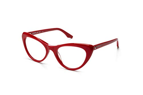 REPLAY Brille RY229V02