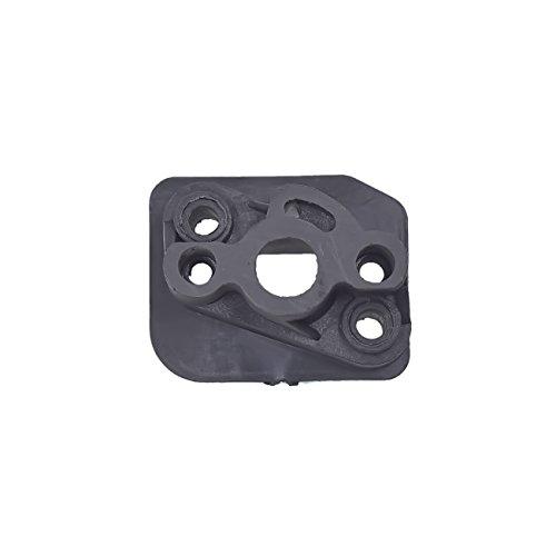 JRL Manifold de l'entrée du carburateur pour cutter de protection du rasoir 36F