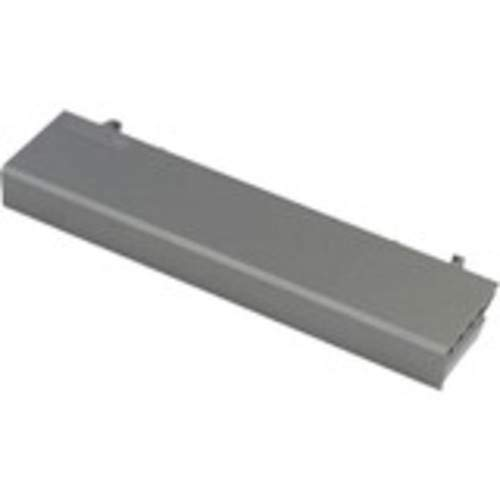 Dell 312-7414 - 312-7414 notebook spare part Battery (60 WhR 6 Cell Battery - Warranty: 6M)
