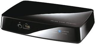 I-O DATA ネットワークメディアプレーヤー「AVeL Link Player」 AV-LS500LE