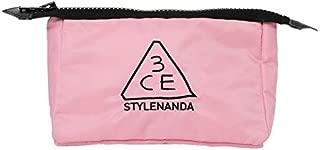 Best 3ce makeup bag Reviews