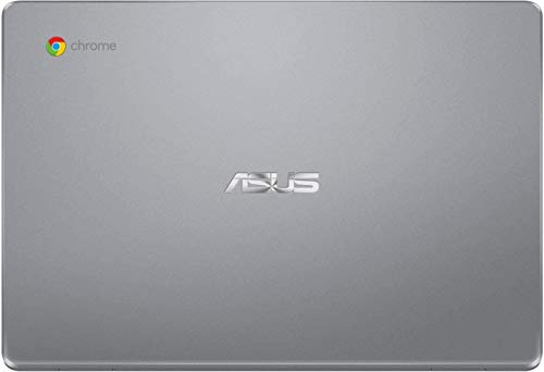 Compare ASUS Chromebook (cx22n) vs other laptops