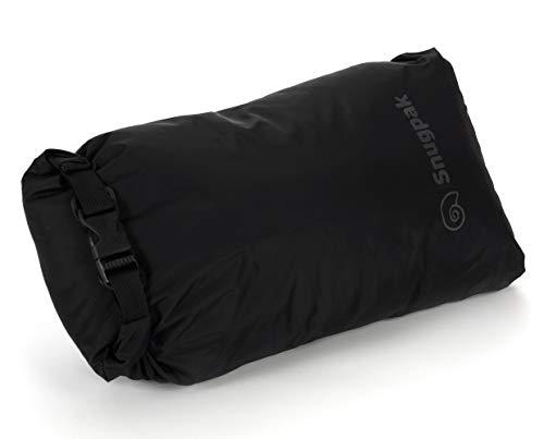 Snugpak Dri Sack Small - Black - One Size