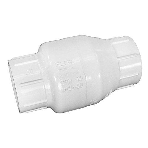 American Granby SPCV200 Sump Pump Check Valve 2