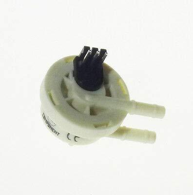 Delonghi Nespresso flussometro Lattissima Plus EN520 EN550 EN660 EN750 EN690