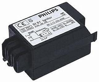 Venture pxe150485encendedor a solapamiento Standard–Funciona une Bombilla son y ioduri metálicos 600W-2000W