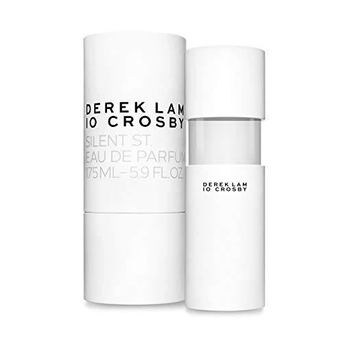 Derek Lam Silent St Eau de Parfum, Spray, 150 ml
