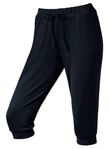 Schneider Sportswear Venturaw 3/4-broek voor dames