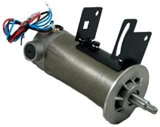 Treadmill Doctor Drive Motor for NordicTrack EXP1000 DC Left U Mount