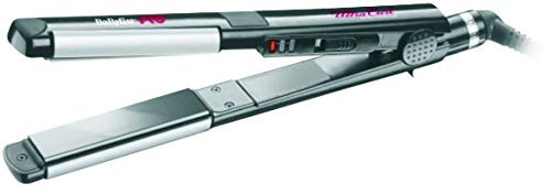 BaByliss Plancha Ultra Curl Ep Technology 5.0 25-90 Mm 40 W. - 146 Gr