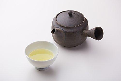 一保堂茶舗『煎茶芳泉(ほうせん)』
