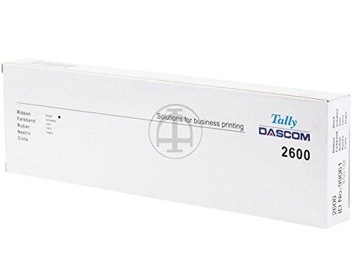 Dascom Americas 99061 - Cinta para impresora matricial