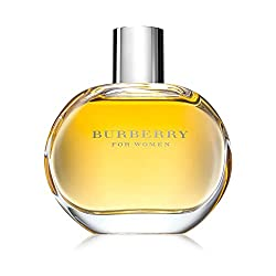best pheromone perfume for her