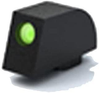 Meprolight Kahr AD-COM K, P, MK, PM Green Front Sight